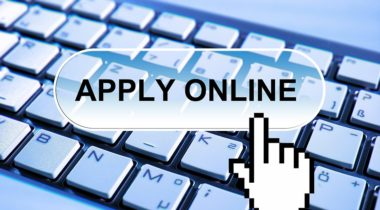 how to change designated learning institution in canada application online