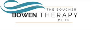 the bowen therapy club