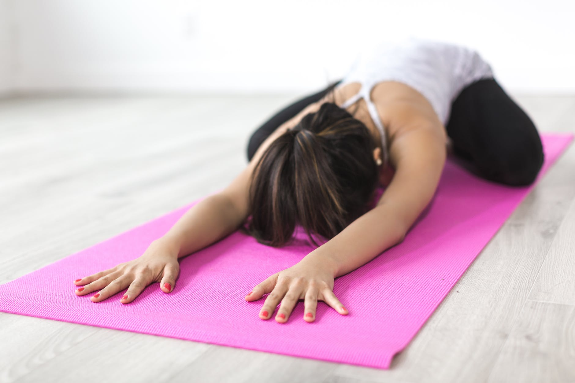 boucher yoga club