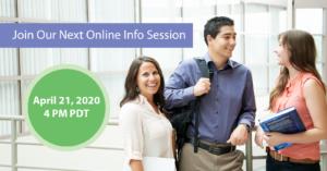 Boucher Institute of Naturopathic Medicine online info session